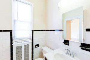 chatham-courts-apartments-washington-DC (8)