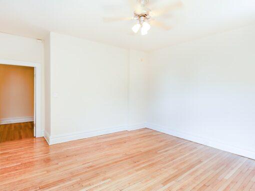 chatham-courts-apartments-washington-DC-bedroom