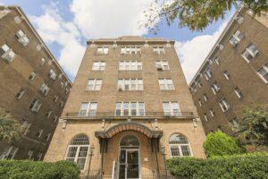 chatham-courts-apartments-washington-DC-exterior-2