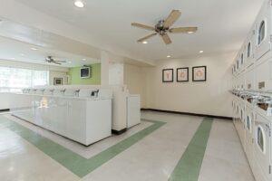 ridgecrest-VillagesOfParklands-SE-DC-Rentals-LaundryFacility