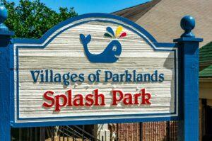 ridgecrest-VillagesOfParklands-SE-DC-Rentals-SplashPark (3)