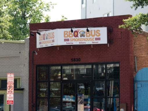 Brightwood-Takoma-Neighborhood-Northwest-Washington-DC-BBQ-Bus-Smokehouse
