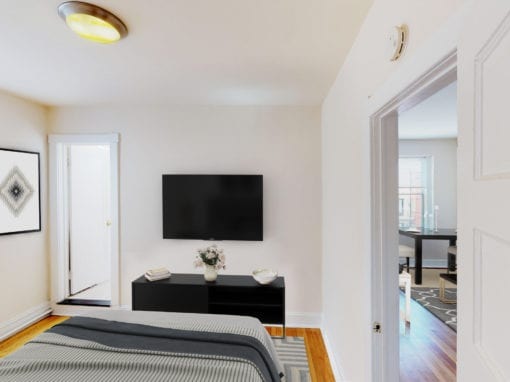 Dahlia-Apartments-Takoma-DC-Jr-1-Bedroom-2