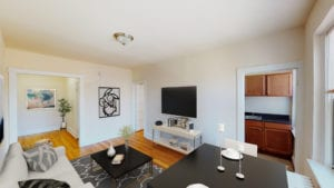 Dahlia-Apartments-Takoma-DC-Jr-1-Living-Room