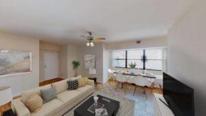 Hilltop-House-Apartments-Columbia-Heights-DC-Livingroom-diningroom