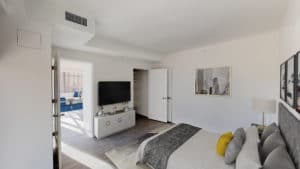 garrett-at-the-collective-bedroom