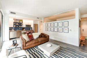 garrett-at-the-collective-one-bedroom-living-area