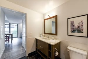garrett-at-the-collective-one-bedroom-bathroom