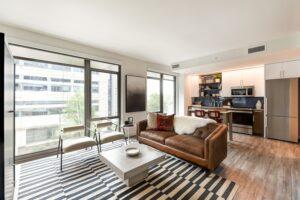 garrett-at-the-collective-model-living-room
