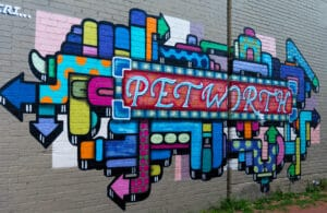 Petwotrh-Neighborhood-Art