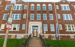 Petworth-Station-Apartments-Affordable-Tax-Credit-DC (35)