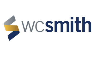 WC Smith a Top-10 Company for Corporate Philanthropy in DC
